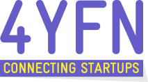 logo-4yfn